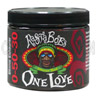 Rasta Bob One Love 600 g