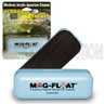 Mag-Float 130a Floating Magnet