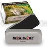 Mag-Float 500 Floating Magnet for Glass Aquariums
