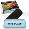 Mag-Float 510a Floating Magnet Acrylic Aquariums