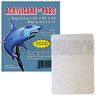 Acrylicare Pads for Magnavore Algae Cleaners