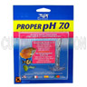 Proper pH 7.0 two 12 gram packets, API