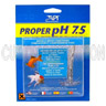 Proper pH 7.5 two 12 gram packets, API