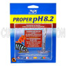 Proper pH 8.2 two 14 gram packets, API