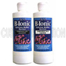 ESV B-Ionic Calcium Buffer System, 2 Part, 64oz