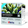 Reef Foundation B (Alk) 1KG, Red Sea