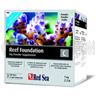 Reef Foundation C (Mg) 1KG, Red Sea
