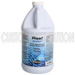 Reef Fusion 2 L PART A, Seachem