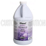 Reef Fusion 2 L PART B, Seachem