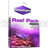 Seachem Reef Pack Enhancer 3, 100ml bottles
