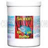 Kh + Ph Buffer 1000 ml (34 oz.) Salifert