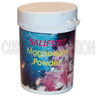 Magnesium Powder 250 ml, Salifert