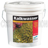 Two Little Fishies Kalkwasser (2kg/4.4lb)