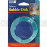 4 inch Medium Bubble Disk, Penn-Plax