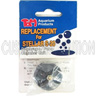 Replacement Diaphragm For Stellar W-40 Air Pump