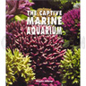 Captive Marine Aquarium Special Edition Hardcover