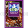 Sand Bed Secrets Book By Shimek