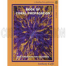 Book Of Coral Propagation, Volume One, 2nd Edition
