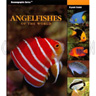 Angelfishes of the World by Kiyoshi Endoh
