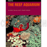 DISCONTINUED - The Reef Aquarium Volume 2