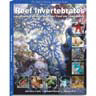 Reef Invertebrates By Calfo and Fenner
