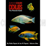 Cichlids: The Pictorial Guide, Volume 1