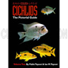 Cichlids: The Pictorial Guide, Volume 2