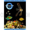 Marine Aquarium Companion, Vol. 1: Southeast Asia