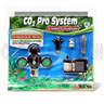 Red Sea Co2 Pro System For Standard Co2