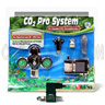 Red Sea Co2 Pro System Deluxe
