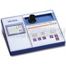 Multi-parameter Photometer, Hanna