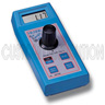 Ammonia Photometer with 470 nm LED, Hanna