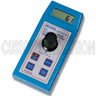 Nitrite Photometer with 585 nm LED, Hanna