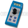 Phosphate (LR) Photometer with 890 nm LED