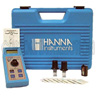 Phosphate Test Kit, Hanna Digital Ins.