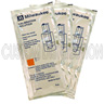Case Of 25, 1382 Ppm 20 Ml Sachet