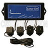 4 LED Dimmable Lunar Simulator, Neptune Systems