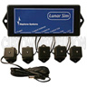 5 LED Dimmable Lunar Simulator, Neptune Systems