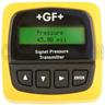 Georg Fischerr Signet Pressure Transmitter.