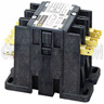Contact Switch - Square D  20 Amp 115 Volt