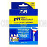 pH Adjuster 4 oz, API