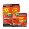 Ammo-Carb 1 cubic foot bulk container, API