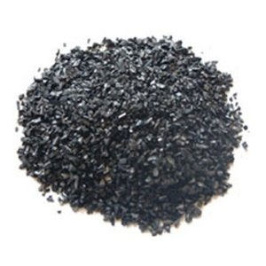 Premium Bulk Granular Activated Carbon 55 Lb. Sack