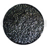 Replacement Carbon Flake