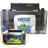 Hang-On 40 Marine Filtration System, EcoSystem