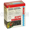 Eheim EHFIKARBON Activated Carbon Filter Media, 1L