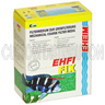 Eheim EHFIFIX Coarse Pre-Filter Media, 1L