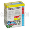 EHFIMECH Ceramic Coarse Filter Media 5L, Eheim