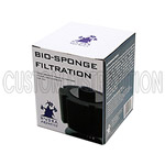 Sponge Filter 10 gallon rated