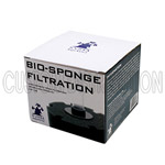 Sponge Filter 30 gallon rated